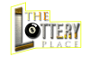 thelotteryplace